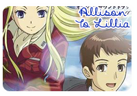 allison-to-lillia