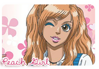peach-girl-anime